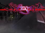 恐惧之魂 | 黑暗画风的3D动作游戏