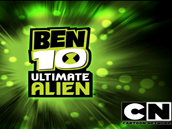 BEN 10终极英雄 | 尽情玩单人故事模式或者与其他玩家对战!