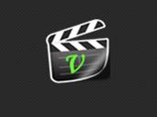 VitalPlayer播放器 | 几乎支持所有的的音视频