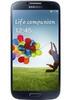 三星 Galaxy S4 i9500论坛
