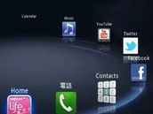安卓版Netfront Life Screen桌面试用评测