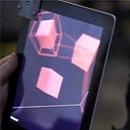酷毙!让iPad炫出高科技的神奇手套
