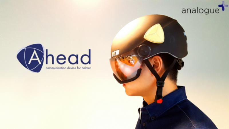 三星孵化多款智能产品:FITT360相机 VR智能头盔和虚拟宠物等