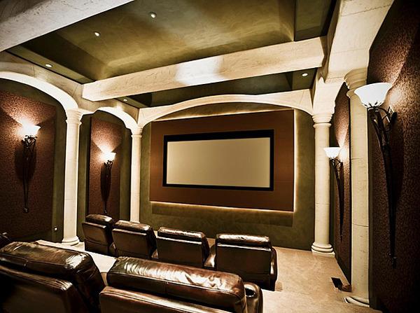 杜比全景声与传统家庭影院有何区别?