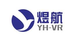 上海煜航数字科技有限公司