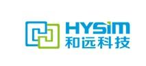 北京和远科技有限公司