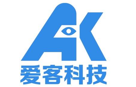 北京爱客科技公司