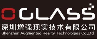 深圳增强现实技术有限公司