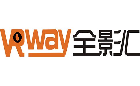 广州全影汇信息科技有限公司