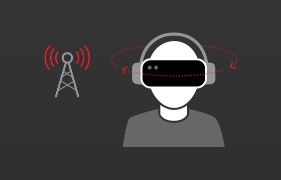 rondo360-vr-audio-live-360-broadcasting