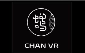 北京蝉鸣视觉科技有限公司