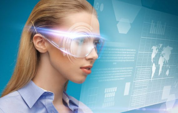 google-augmented-reality-glasses-augmented-reality-glasses-271388