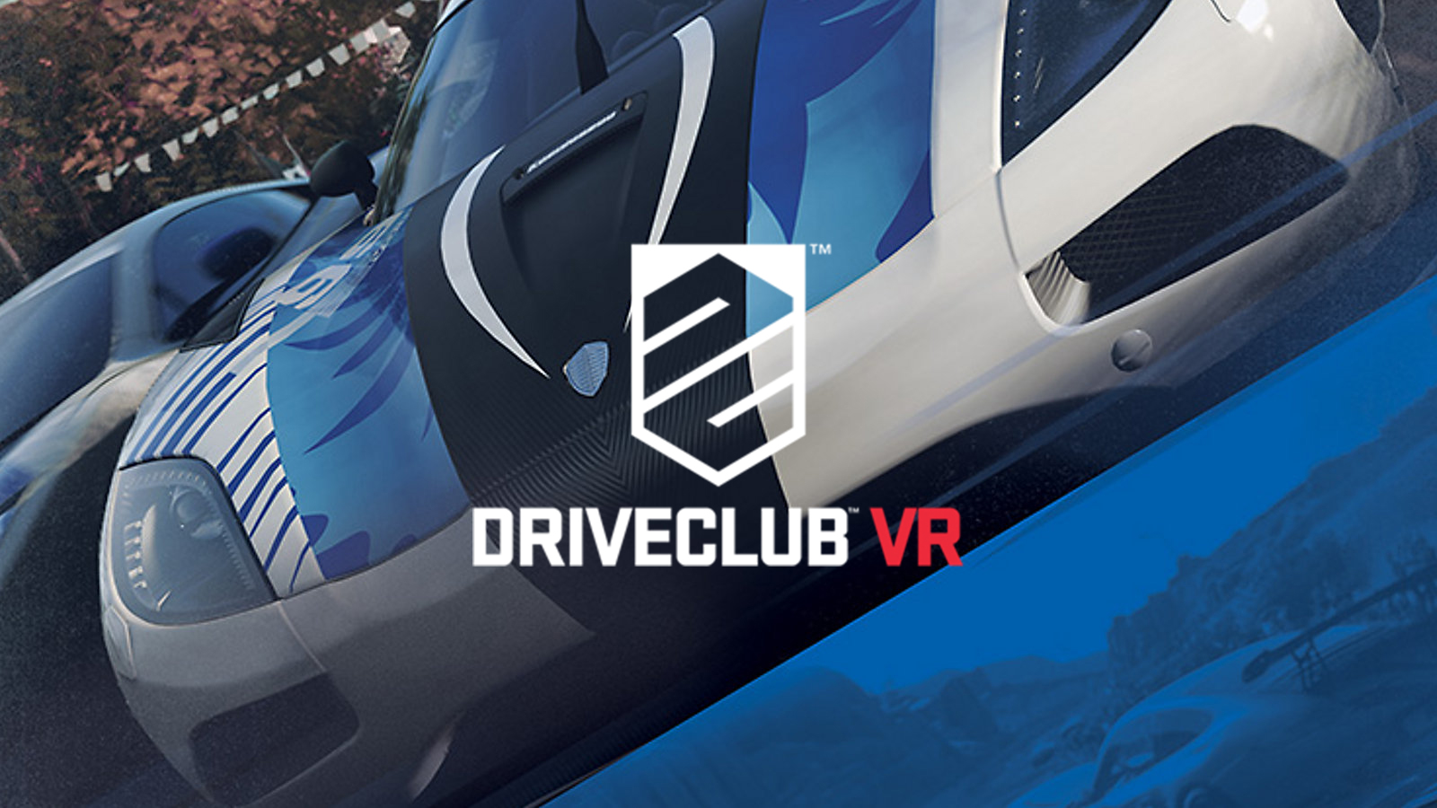 driveclub-vr-listing-thumb-01-ps4-us-13oct16