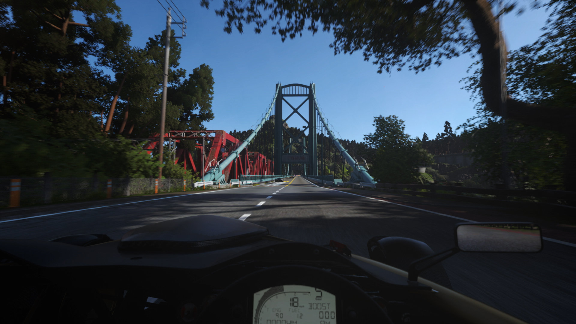 driveclub-vr-screen-10-ps4-us-13oct16