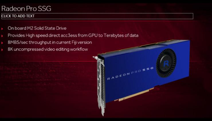 AMD沉浸式技术总监:如何用显卡帮助开发者打造更优质的VR内容? | UOD 2017