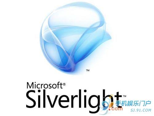 Silverlight登陆Symbian平台