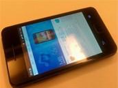 Android每周导读之魅族M9终现身[独家]