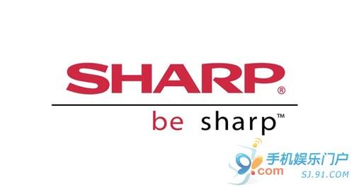 夏普富士通宣布将推出11款Symbian手机