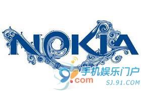 诺基亚市场份额创1999年来新低