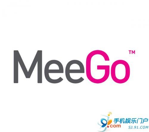 国外媒体报道 MeeGo或成为诺基亚大失误