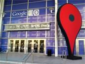 Android每周导读之Google I/O大会[独家]