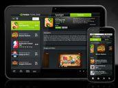 50多款大作:Tegra手机游戏2012年爆发