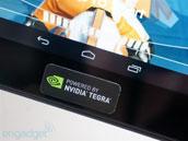 NVIDIA准备出公版智能手机、平板机