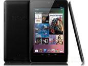 1080P屏+安卓4.1 第二代Nexus 7或5月来袭